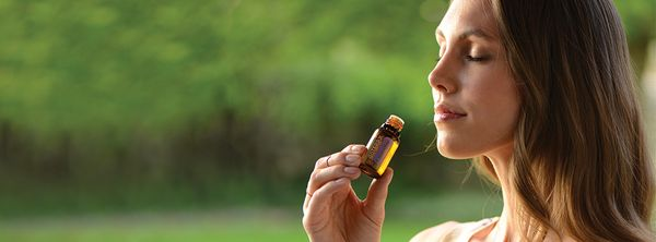 3 Ways To Effectively Use dōTERRA Essential Oils